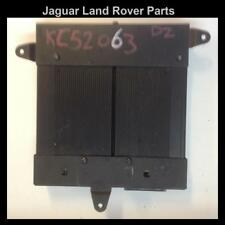 Land Rover Discovery 2 Harman Kardon Radio Amp Amplifier - XQK000100