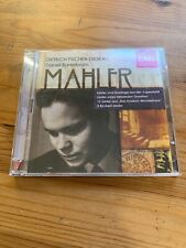 Dietrich Fischer-dieskau - An 80th Birthday Tribute CD (2005)