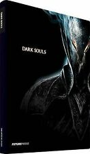 USED (GD) Dark Souls - The Official Guide by Future Press