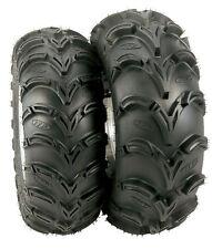 ITP Mud Lite XXL Tire  Front/Rear - 30x12x12 560419*