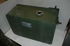 Tank, Hydraulic/M35A3, 4320-01-131-3549