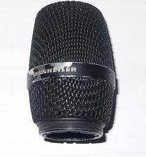 CAPSULE MICROPHONE SENNHEISER ME5004