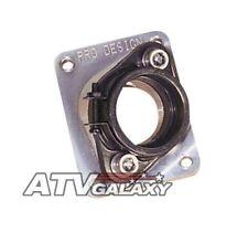 Pro Design Flow Control Carb Intake Manifold 34 - 35 mm Yamaha Blaster 200
