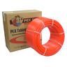 "1/2"" x 1000 ft PEX Tubing Oxygen Radiant Heat Tubing Wood Boiler - PEX GUY"