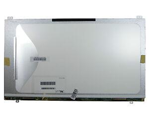"BN TOSHIBA SATELLITE C850-12M 15.6"" LED HD MATTE RAZOR LAPTOP SCREEN"