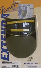 Kawasaki Z1000 SX All Years ZX10R Extenda Fenda Pyramid Fender Extender 053304