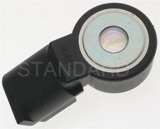 Ignition Knock (Detonation) Sensor-Sensor Standard KS211
