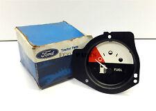 More details for 83905973 - fuel gauge fits new holland