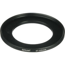 Sensei 37-52mm Step-Up Ring