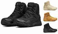 Under Armour Men's UA Valsetz RTS 1.5 Tactical Boots #302103..