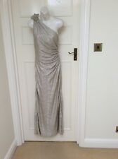 David Meister Dress Size Small