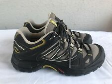 Salomon 6 US Hiking Shoes & Boots for Women for sale | eBay