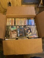 Vintage Country Music Cassette Tapes Reba Willie Garth Alabama Lot Of 52 Tapes