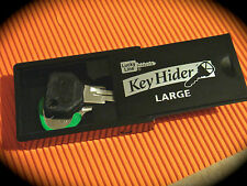 Magnetic Spare Key Holder-Large-FREE POSTAGE!