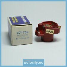 Intermotor 47170S Rotor, distributor/Doigt allumeur/Stroomverdelerrotor