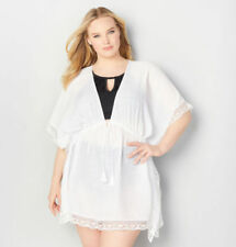e157f8a67be Lace Plus Size Swimwear for Women