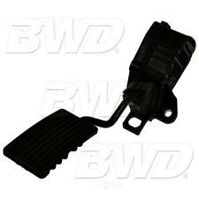 Accelerator Pedal Sensor BWD PPS1284