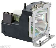 Genuine 3M MP8775i, MP8795 Projector Replacement Lamp 78-6969-9548-5 DT00491