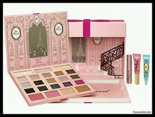 Too Faced Le Grand Palais de Too Faced Makeup Kit Christmas in Paris (NIB)