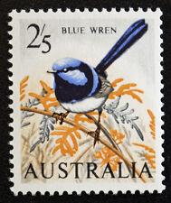 Timbre AUSTRALIE / Stamp AUSTRALIA - Yvert et Tellier n°296 n** (CYN18)