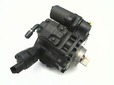 Fuel Injection Pump CITROEN PEUGEOT FORD 2,0 HDI 9658193980 9654091880 5WS40019