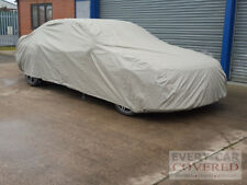 Peugeot 308 CC 2008-2013 ExtremePRO Outdoor Car Cover