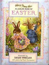 Holly Pond Hill: Childs Book of Easter