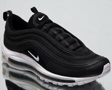 Nike Herren- Nike Air Max 97 Turnschuhe günstig kaufen | eBay