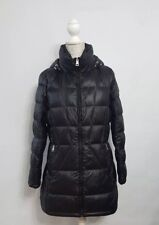 Andrew Marc Packable  Lightweight Premium Down  Coat Jacket Size XL