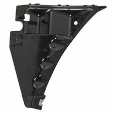 OEM NEW Front Right Passenger Support Bracket Cover 10-14 Mustang AR3Z-17C861-A