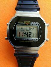 CASIO  G-SHOCK  DW-5400