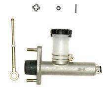 Clutch Master Cylinder Mc357 Exedy