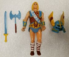 Vintage AD&D Northlord LJN Dungeons and Dragons