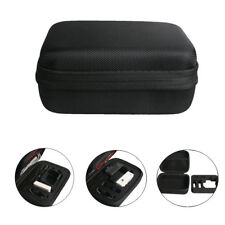 Hard Protective Case Bag Pouch For Gopro Hero 5 4 3 2 1 SJ4000 Camera & Acces E6