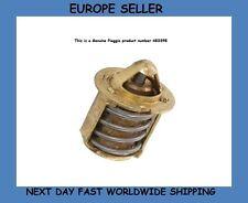 Aprilia sr50 rs50 2t Italjet dragster 125180   Genuine Thermostat