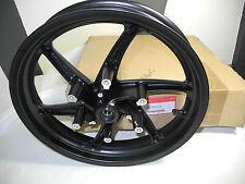 Vorderrad Front wheel Honda SH300 NF02 BJ.08-10 New Part Neuteil