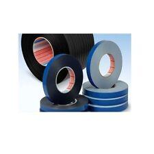 Cinta de doble cara PE Espuma para la instalación de los perfiles de aluminio LED, 50m Rollo