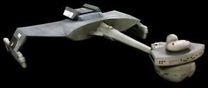 Polar Lights 1:1000 Star Trek Tos Klinn D *, #R2POL937