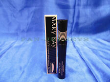 Mary Kay Lash Love Lengthening™ Mascara, BLACK! FREE WORLDWIDE SHIP!