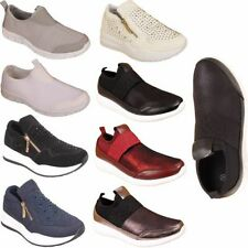 Unbranded Comfort Trainers for Women
