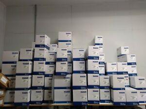 VFD AC Drive Heavy Duty 10HP Normal Duty 15HP 230V LSLV0075G100-2EONN LSIS New!