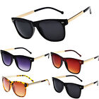 NEW Classic designer Fashion Women's Men Sunglasses UV400