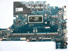 Genuine Dell Latitude 3500 Motherboard Intel I5 8265u 3.9ghz K3frd 0k3frd