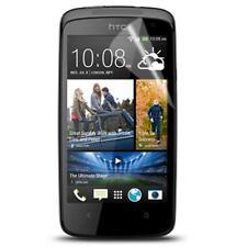 5 x Pellicola GT per HTC Desire 500, Proteggischermo e Antigraffio