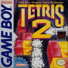 Strategie-Videospiele für den Nintendo Game Boy