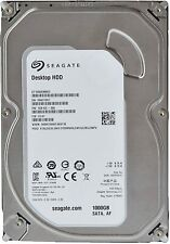 Seagate Barracuda ST1000DM003 1 TB,Internal,7200 RPM,3.5 inch Hard Drive