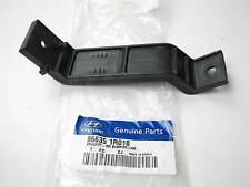 New Rear Bumper Impact Bar Lower Bracket For 12-14 Accent SEDAN 866351R010