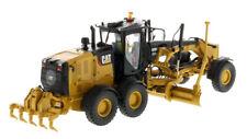 Caterpillar | 1:50 | CAT 140M3 Motor Grader | # CAT85544