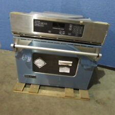 """Jenn-Air Pro Style 30"""" Electric Convection Wall Oven Model W30400P"""