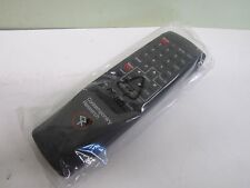 Contemporary Research HD2-RC IR Wireless Remote For Contemporary Research Tuners